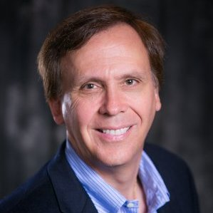 David Westman MBa, CPA, CAE - Founder and CEO of Westman and Associates