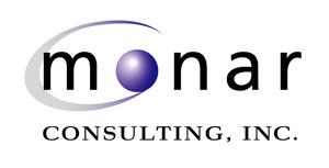 Monar Consulting, INC
