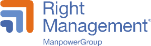 Right Management Manpower Group