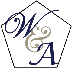 Westman and Associates logo
